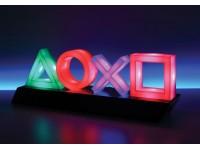 PlayStation Lampada Icone PlayStation 30 cm Paladone