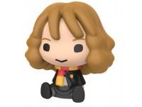 Harry Potter Salvadanaio Hermione Chibi Figura 16 cm Plastoy