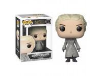 Funko Game of Thrones POP Serie TV Vinile Figura Daenerys Targaryen 9 cm