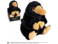Peluche Niffler Animali Fantasticis 24 Cm Noble Collection