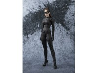 BANDAI THE DARK KNIGHT CATWOMAN S.H.F. ACTION FIGURE