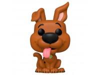 Scooby Doo Funko POP Film Vinile Figura 9 cm Esclusiva