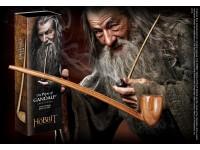 La Pipa di Gandalf Replica 1/1 Lo Hobbit 23 cm Noble Collection