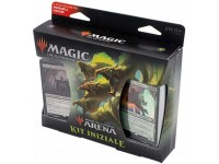 Magic The Gathering Magic Arena Starter Kit Italian Wizards of the Coast