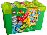 LEGO DUPLO 10914 - CONTENITORE DI MATTONCINI GRANDE