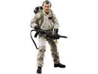 Ghostbusters Fantasma Statua Peter Venkman Figura 15 cm Hasbro