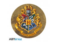 Harry Potter Tappetino Flessibile Per Mouse Aby style