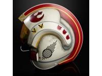 Star Wars Episodio 9 Black Series Casco Elettronico Luke Skywalker Hasbro