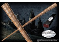 Harry Potter Bacchetta Magica Katie Bell Character Noble Collection