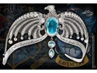 Harry Potter Diadema Priscilla Corvonero Replica 14 Cm Noble Collection