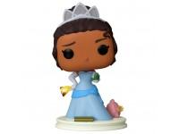 Disney Ultimate Princess Funko Pop Vinile Figura Tiana 9 cm