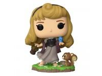 Disney: Ultimate Princess Funko Pop Vinile Figura Aurora 9 Cm