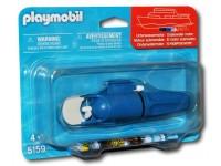 PLAYMOBIL 5159 - MOTORE SUBACQUEO