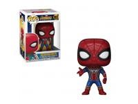 Funko Avengers Infinity War POP Movies Vinile Figura Iron Spider 9 cm
