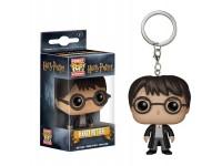 Harry Potter Funko Portachiavi Pop Movies Vinile Figura 4 Cm