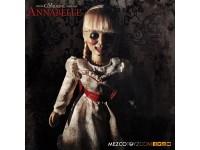 L'Evocazione Figura Annabelle Bambola 45 cm Mezco Toys