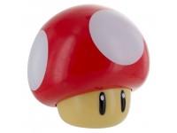 Nintendo Super Mario Bros Lapada Fungo 12 cm Paladone