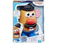 Mr Potato Giocattolo Hasbro
