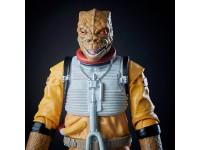 Star Wars Figura Bossk 15 cm Hasbro