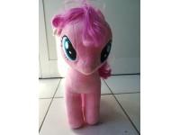 My Little Pony Peluche Pinkie Pie Taglia L TY
