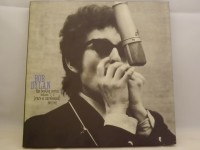 BOB DYLAN THE BOOTLEG SERIES 1961-1991 BOX SET 3 CD COLLEZIONE RARE UNRELEASED