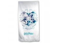 Harry Potter Telo Mare Hogwarts Cotone Warner Bros.