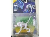 Alien & Predator Statua Alien 14 Cm Neca