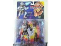 Alien & Predator Statua Predator 14 Cm Neca