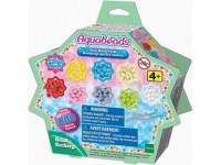 Aquabeads 31603 - Pacchetto Star Bead
