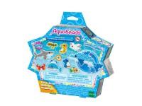 Aquabeads 31769 - Vita nell'Oceano