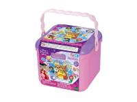 Aquabeads 31773 - Cubo Creativo - Principesse Disney