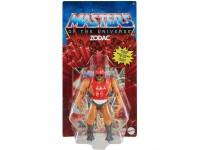 Masters Of The Universe Origins Zodac Figura 14cm Mattel