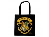 Harry Potter Borsa Portatutto Hogwarts Logoshirt