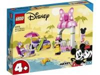 LEGO DISNEY MICKEY MOUSE 10773 - LA GELATERIA DI MINNIE