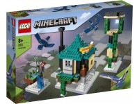 LEGO MINECRAFT 21173 - SKY TOWER