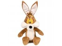Looney Tunes Peluche Wile E. Coyote 25 cm Warner Bros