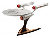 Star Trek TOS Model Kit 1/600 U.S.S. Enterprise NCC-1701 48 Cm Revell