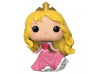 Disney Funko Pop Animazione Vinile Figura Aurora 9 cm