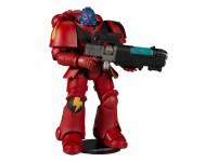 Warhammer 40k Figura Blood Angels Hellblaster 18 Cm Mcfarlane Toys