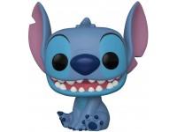 Lilo & Stitch Disney Funko POP Animazione Vinile Figura Stitch 25 cm
