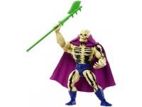 Masters Of The Universe Origins Figura Scare Glow 14cm Mattel
