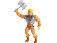 Master of the Universe Figura Origins He-man 14 cm Mattel