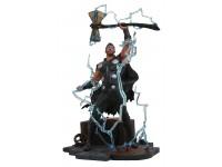 Marvel Gallery Avengers 3 Statua Thor St 25 cm Diamond Select