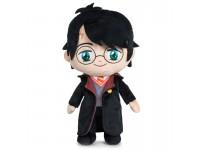 Harry Potter Peluche Harry 37 cm Warner Bros.
