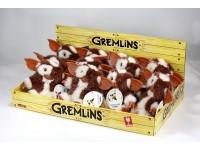 Gremlins Peluche Gizmo 15 cm Neca