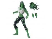 Marvel Legends Figura She Hulk 15 cm Hasbro