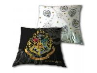 Harry Potter Hogwarts Cuscino Warner Bros.