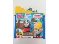 Thomas & Friends 10581 Thomas UN 3-6 Anni Mega Blocks