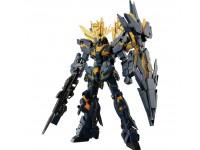 Rg Gundam Unicorn Banshee Norn 1/144 Model Kit Bandai