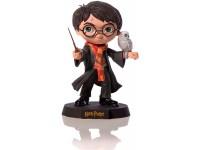 Harry Potter Statua Mini Co. Harry Potter Figura 12 cm Iron Studios